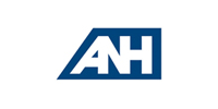New Important Client ANH Auditors - Consultants