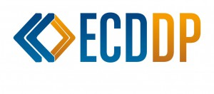 New B.T.M.S. customer: ECDDP Cyprus