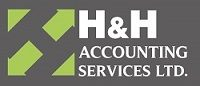New Important Client H&H Accounting Services LTD