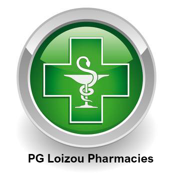 P G Loizou Pharmacies installed BTMS Financial Management System