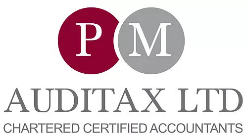 PM Auditax Ltd joins BTMS family
