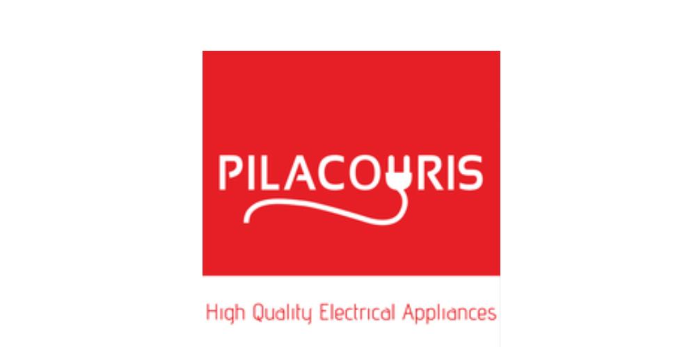 Rakis Pilacouris LTD installs BTMS Financial Management System