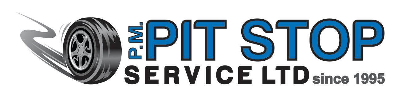 Pit Stop Kiti implemented BTMS Garage System