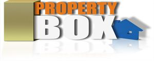 New important client Property Box Construction Ltd