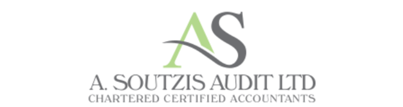 A. Soutzis Audit Ltd installs BTMS Accounting, Payroll & Timesheet.