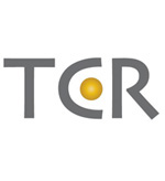 New important client TCR - Total Capital Resources International