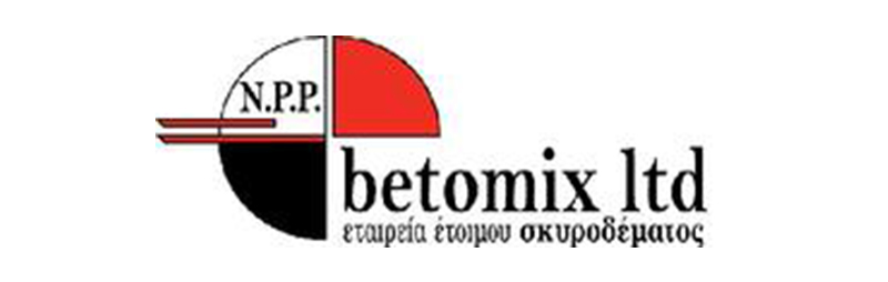 NPP Betomix Ltd installs BTMS Financial Management and BTMS Payroll