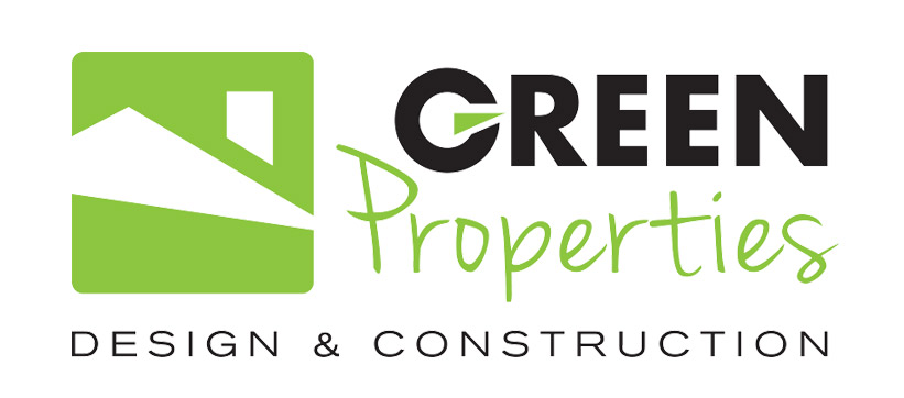 Green Properties Land Developers LTD installs BTMS software solutions