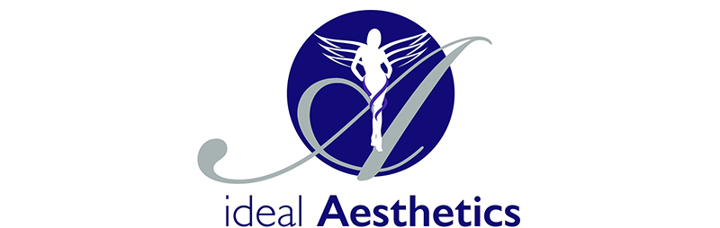 Ideal Aesthetics joins BTMS family