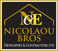 Nicolaou Bros Developers & Contractors installs BTMS