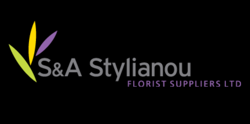 S&A Stylianou Florist Suppliers Ltd installs BTMS software