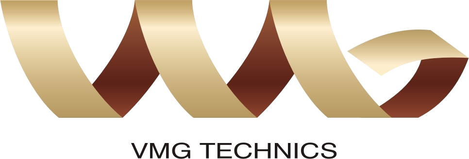 VMG Enterprise Holding LTD installs BTMS Financial Management & Payroll Systems