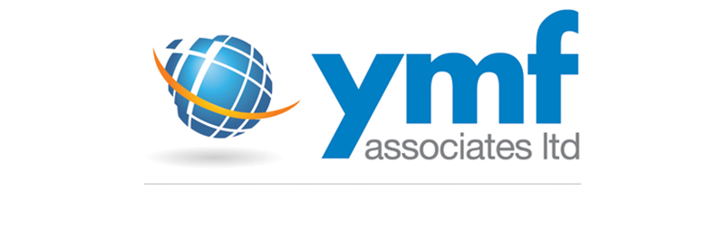 YMF Associates Ltd installs BTMS Accounting, Payroll & Timesheet.